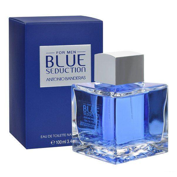 Antonio_Banderas_Blue_Seduction