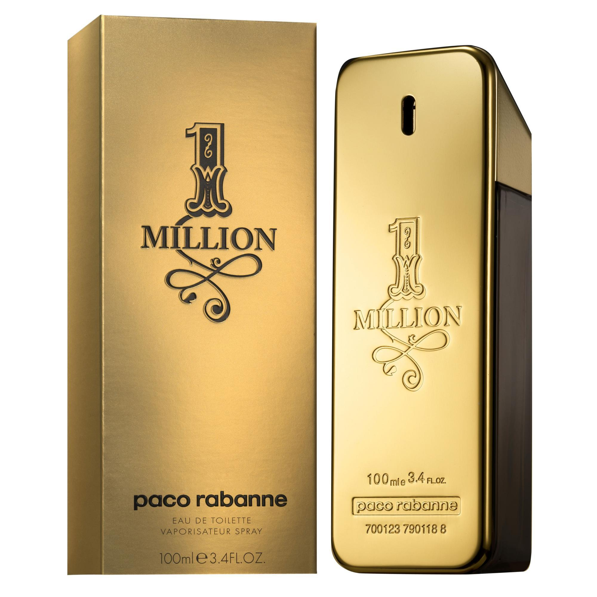 1-paris-gallery-paco-rabanne-68451301-65051844