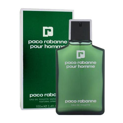 21-3134-toaletni-voda-paco-rabanne-pour-homme-100m