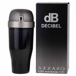 2654439-azzaro-decibel-edt-100ml-men