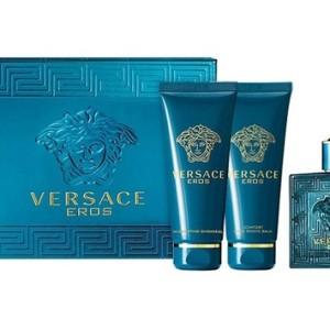 Мужские подарочные наборы парфюмерии