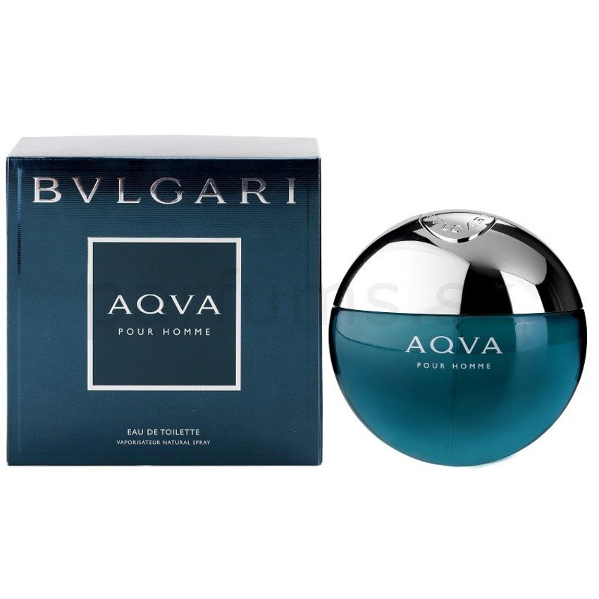 aqua_by_bvlgar100ml