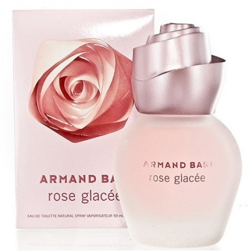 armand basi rose glacee-500x500