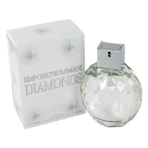 armani_diamonds 50