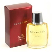 burberry-classic-man-edt-100ml-erkek-parfum__47135785_0