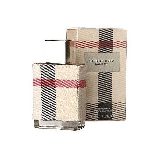 burberry-london-women-woda-perfumowana-spray-100ml