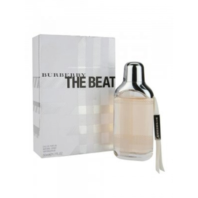 burberry-the-beat-for-women3_enl