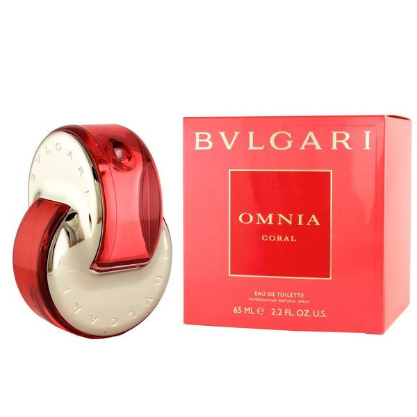 bvlgari_omnia_coral_grande