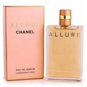 chanel allure edp women-500x500