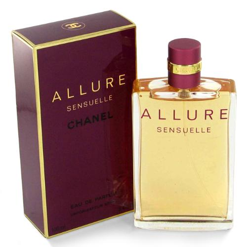 chanel-allure-sensuelle-100ml-women6_enl