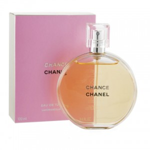 chanel-chance-edt-100ml