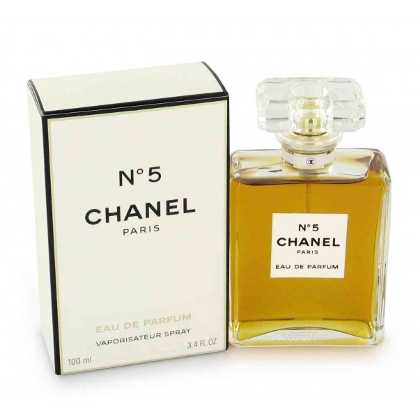 chanel-no5-edp-100ml (1)7