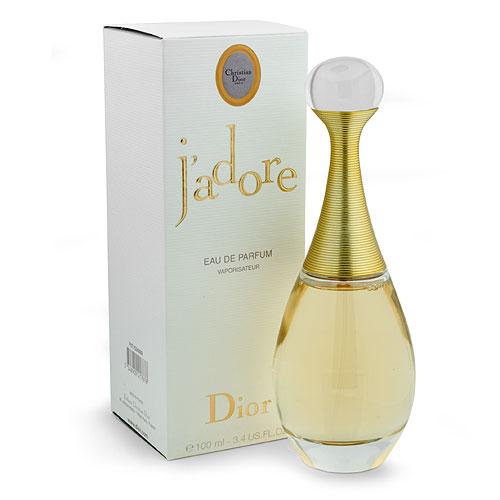 dior-jadore-100_b