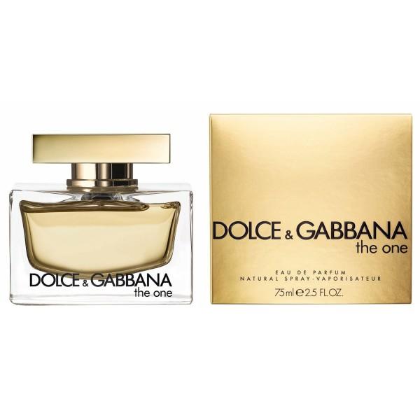 dolce_gabbana_the_one_1