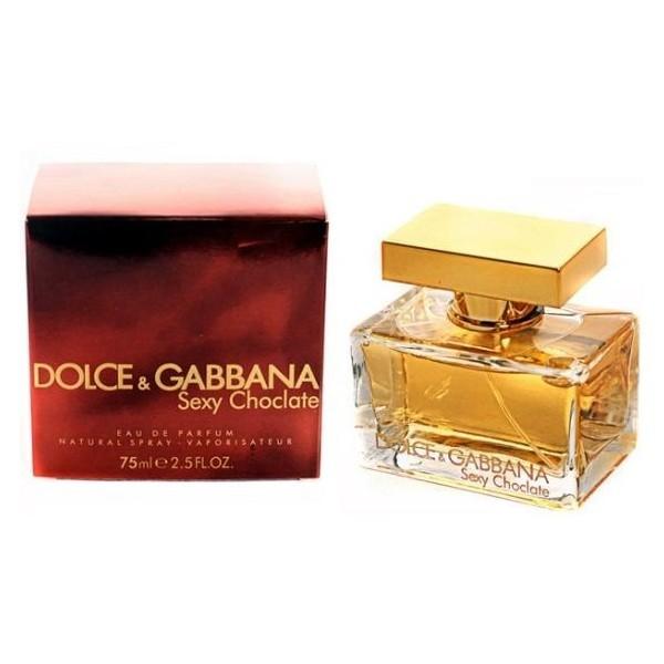 dolcegabbana-sexy-charm