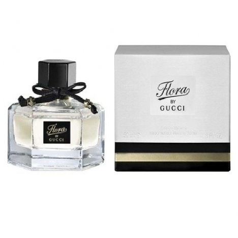 gucci-flora-by-gucci-edt-75-ml-13914