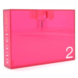 gucci-rush-2-edt-75ml-250x250