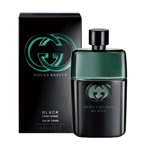 gucci_guilty_black_90ml