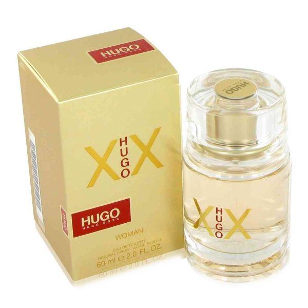 hugo-xx-edt