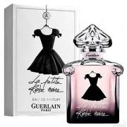 la-petite-robe-noire-edp-100ml-guerlain-73383