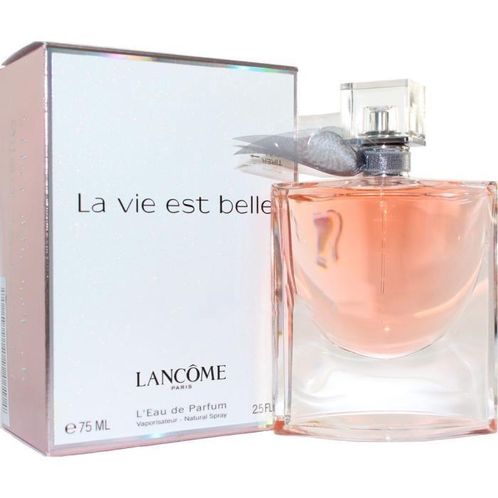 la-vie-est-belle-de-lancome-edp-75ml
