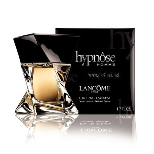 lancome_hypnose_edt_m-500x500