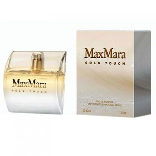 max_mara_gold_touch
