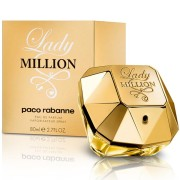 paco rabanne lady million_enl