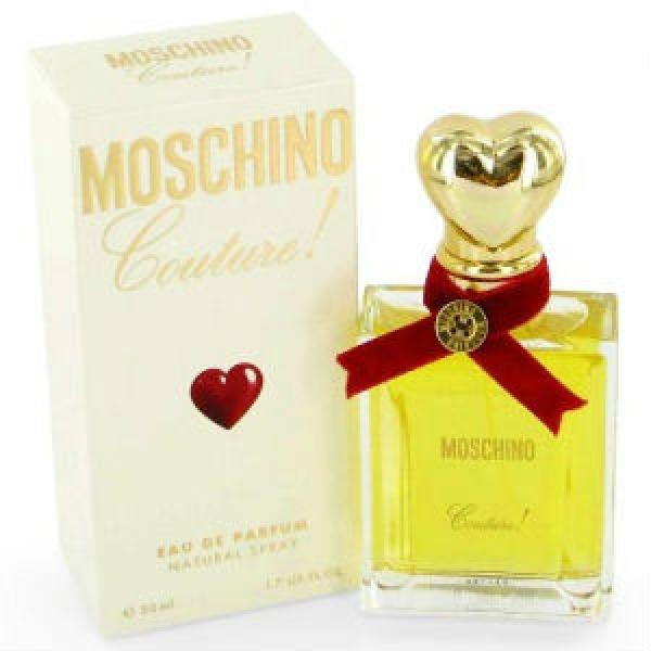 parfyumirovannaya-voda-386-moschino-couture_190800_61628461