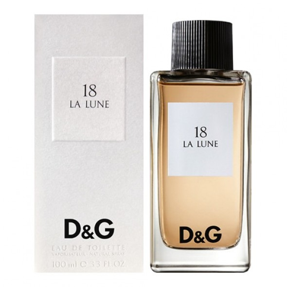 perfume-dolce-gabbana-18-la-lune-feminino-100ml