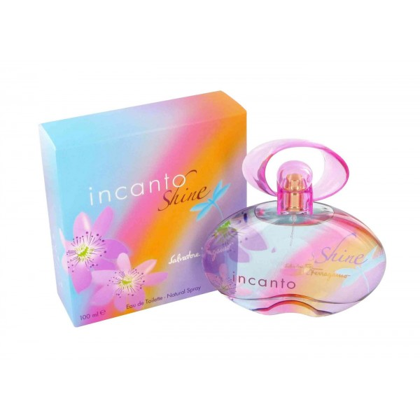 salvatore-ferragamo-incanto-shine-edt-100ml-tester