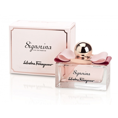 signorina-500x500