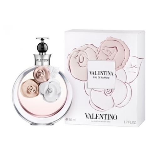 valentino_valentina_for_women_edp_50_ml_pf519688_2_aivashop-500x500