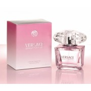 versace-bright-crystal-edt-90ml-bayan-parfum__33125720_0-500x500