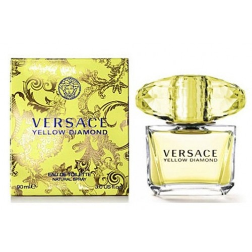 versace_102-500x500