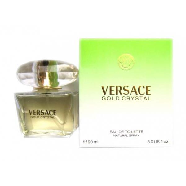 versace_gold_crystal_edt_zhen_100ml