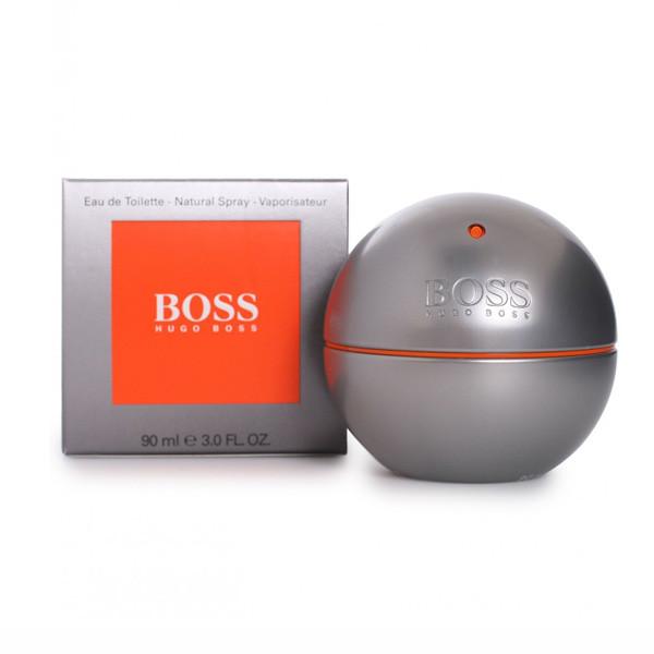 Boss-in-Motion-Men-Edt-90-ml