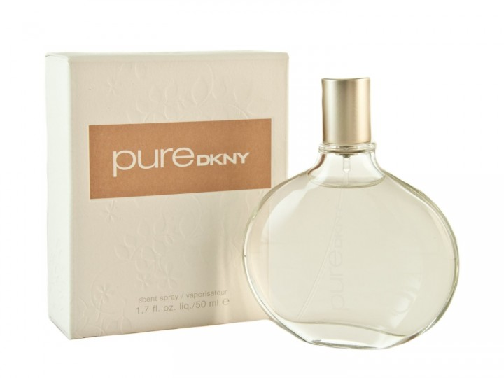 dkny-pure-edp-100ml_720x600