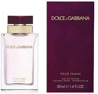 dolce-gabbana-pour-femme_b