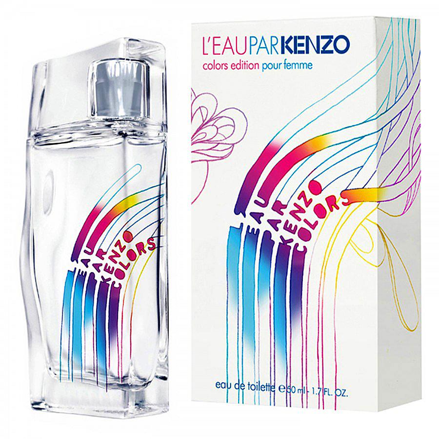 kenzo_leau_par_kenzo_colors