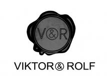VICTOR ROLF