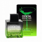 antonio_banderas_cocktail_seduction_in_black