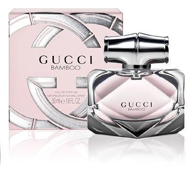 Gucci-Bamboo-edp