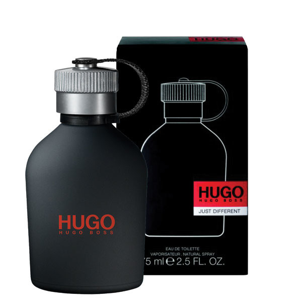 Hugo-Boss-Hugo-Jast-Different-1