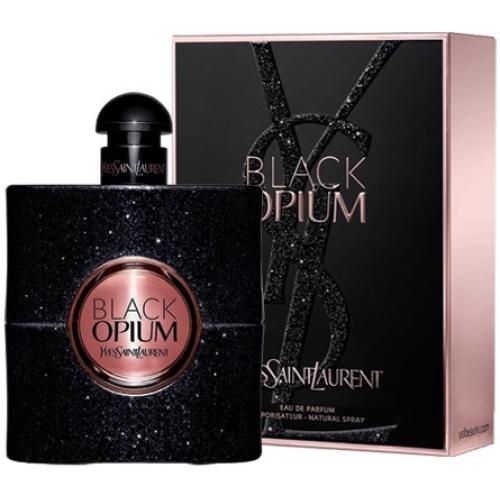 black-opium-500x500