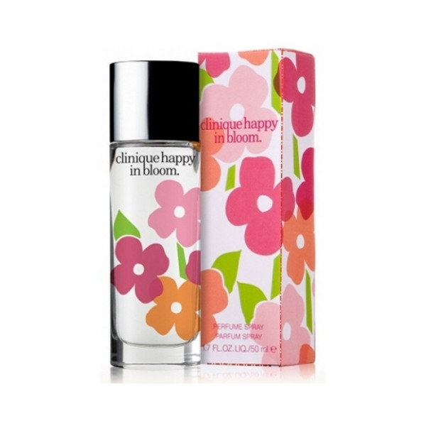 clinique-happy-in-bloom-100ml