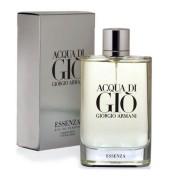 Armani Acqua Di Gio Essenza pour Homme_enl
