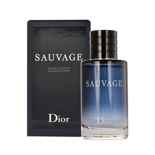 Christian-Dior-Sauvage-2015-edt