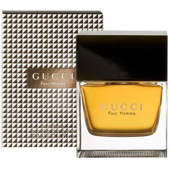 Gucci-Pour-Homme_100ml_EdT