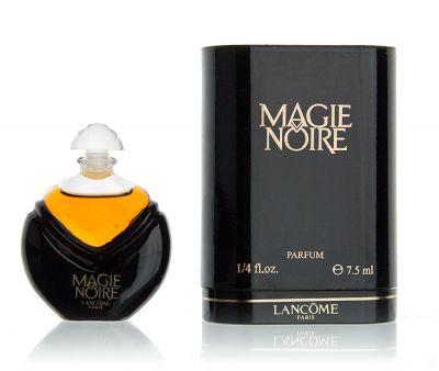 Lancome_Magie_No_5194f5ca262f4